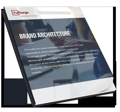 cover-brand-architecture