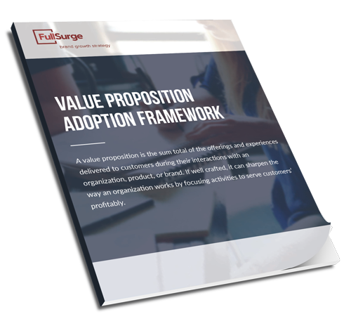 cover-value-proposition-adoption-framework
