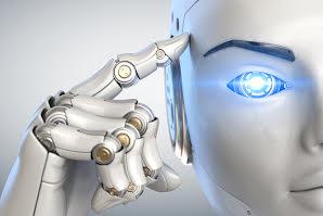 Artificial Intelligence and Digital Marketing.jpg