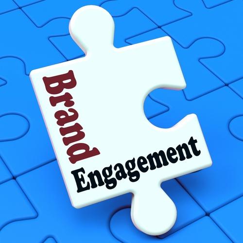 Brand Engagement.jpg