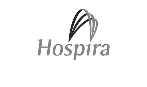 Hospira-BW.png