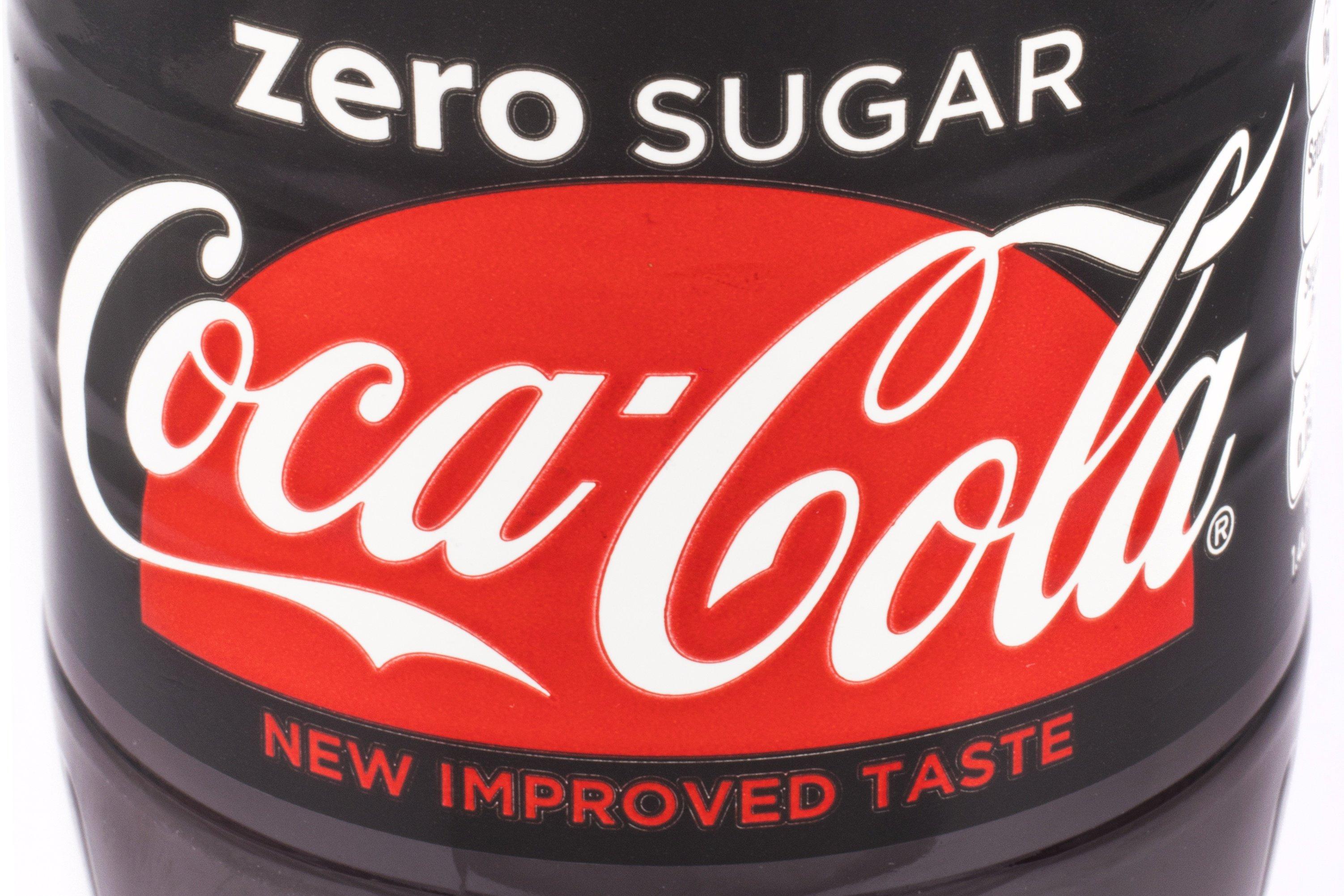 Coca-Cola Zero Sugar.jpg