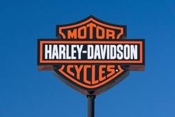 Harley-Davidson logo.jpg