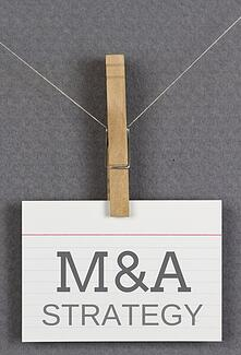 M&A Strategy.jpg