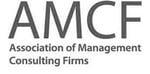 AMCF_Logo.jpg