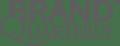 BQ-Brandmark-Tag-grey.png