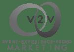 V2V_logo.png