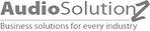 audiosolutionz_logo.jpg