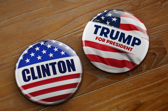 Political_Campaign_Image.png