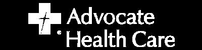 Client Logo_Advocate Health Care@2x