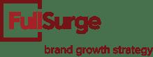 Full Surge Logo