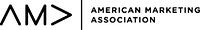 b63f6a41b423b085771981a4283ab62a-american-marketing-association-signals-transformation-with-launch-of-new-brand-identity-ama_lockup1_black-1.jpg