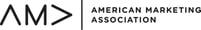 b63f6a41b423b085771981a4283ab62a-american-marketing-association-signals-transformation-with-launch-of-new-brand-identity-ama_lockup1_black.jpg