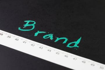 brand metrics-measuring performance