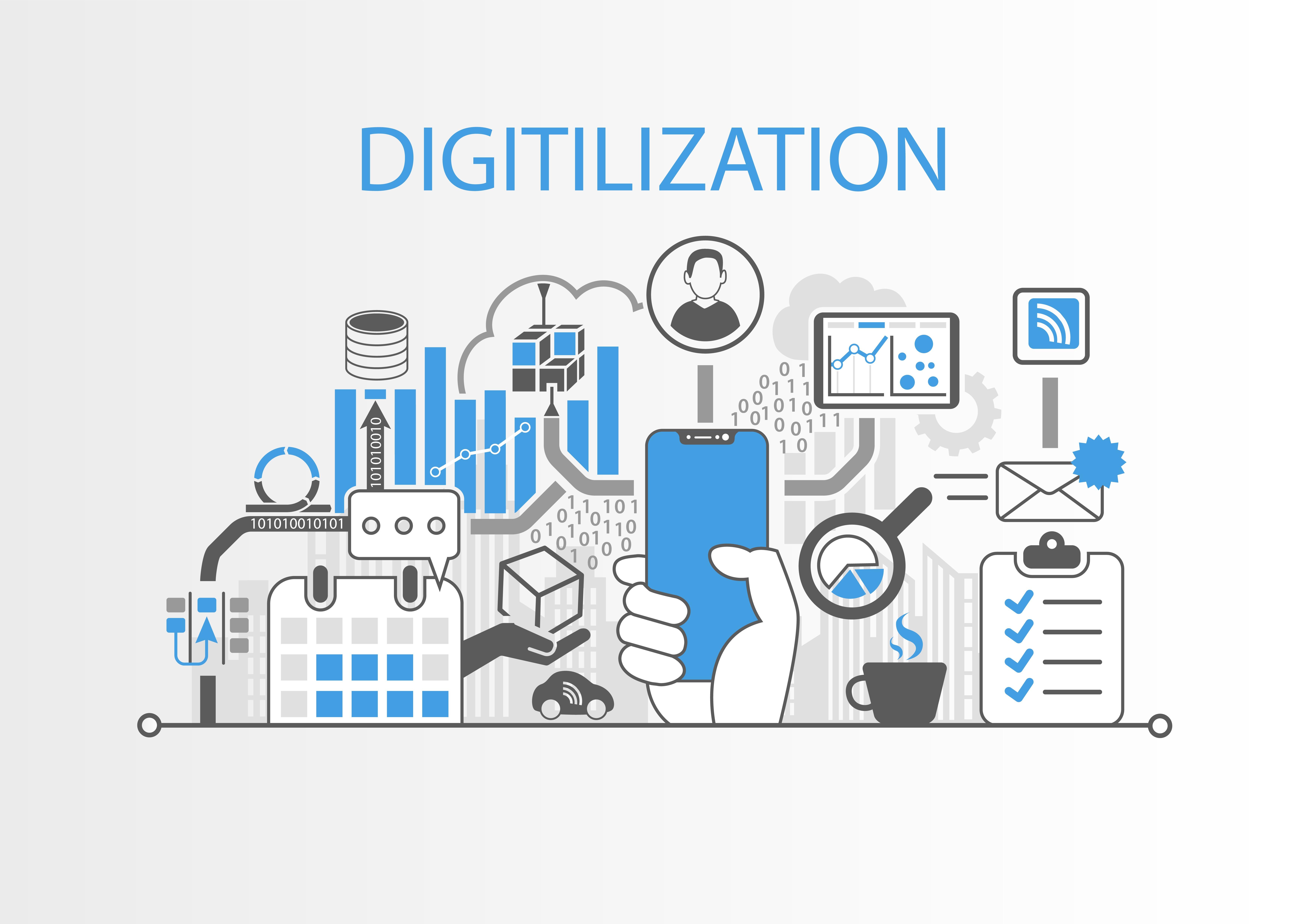 digitization-1
