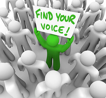 find your voice-1