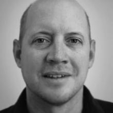 Todd Piper-Hauswirth