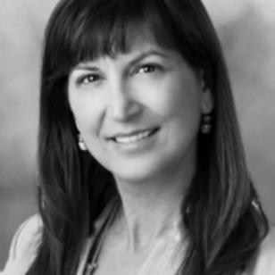 Judy Hopelain