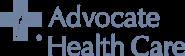 Client Logo_Advocate Health Care