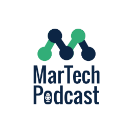 martech-podcast