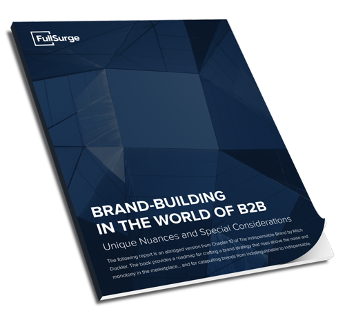 cover-chapter-10-b2b-brand-building