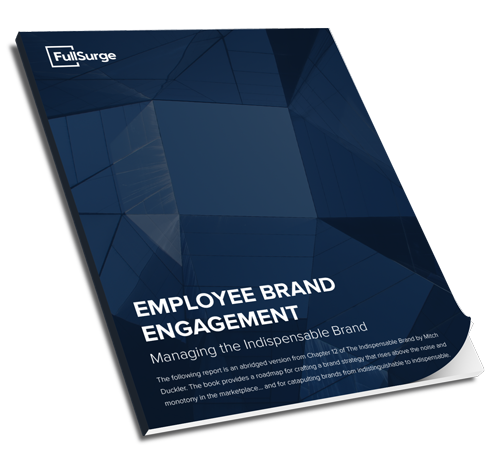 cover-chapter-12-employee-brand-engagement