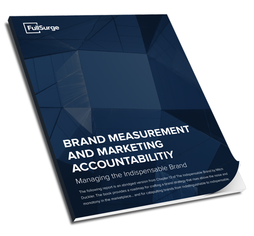cover-chapter-13-brand-measurement