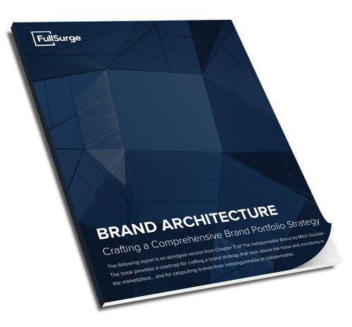 cover-chapter-5-brand-architecture