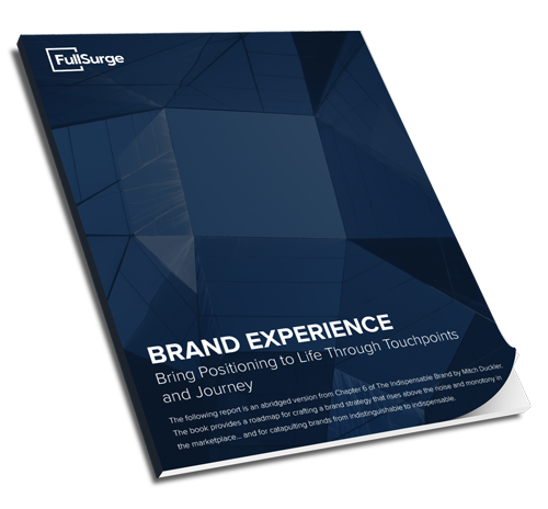cover-chapter-6-brand-experience