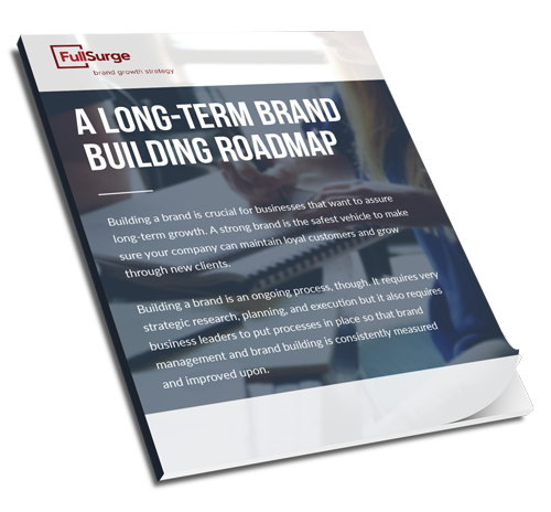 cover-a-long-term-brand-building-roadmap