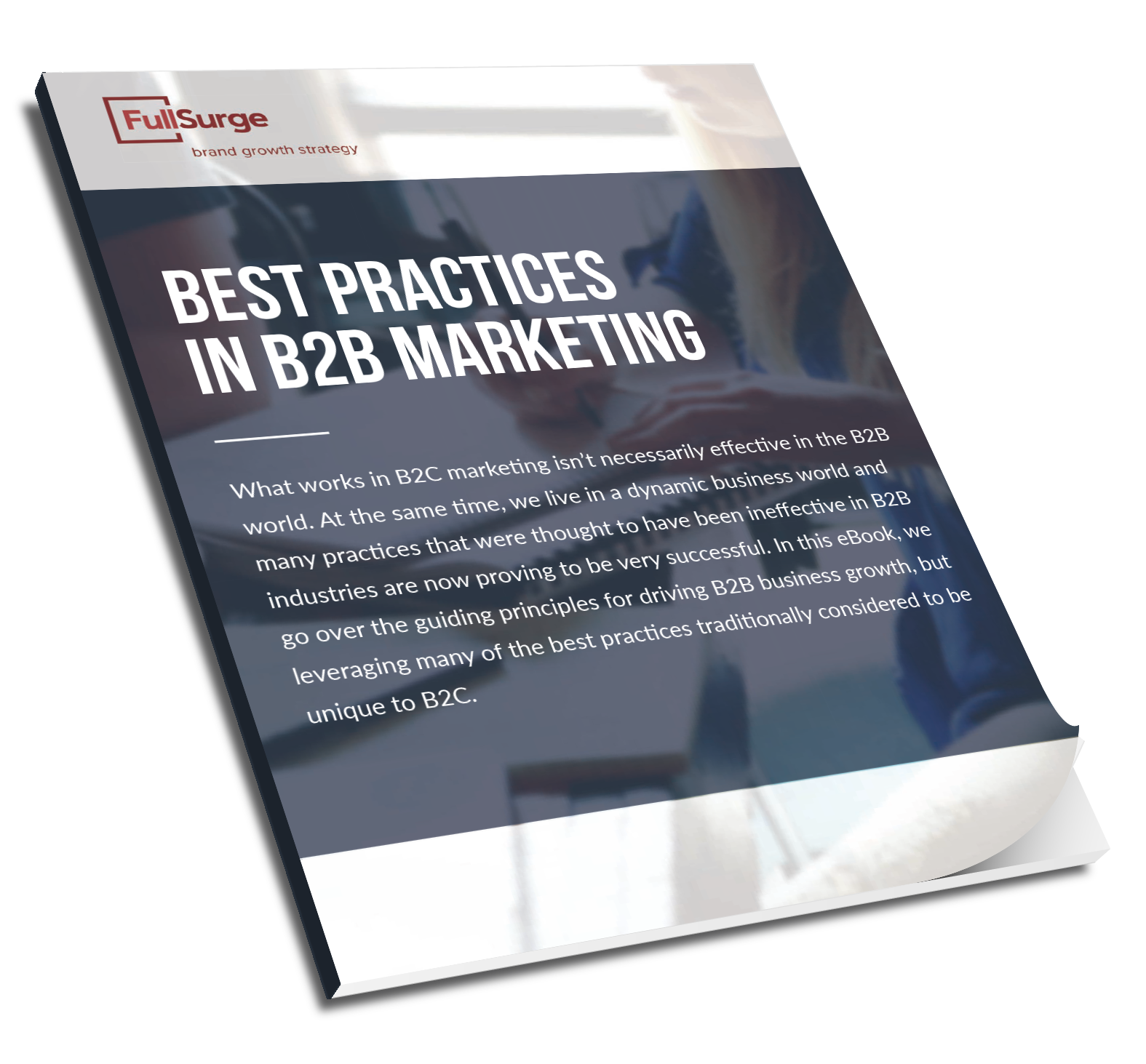 cover-best-practices-in-b2b-marketing