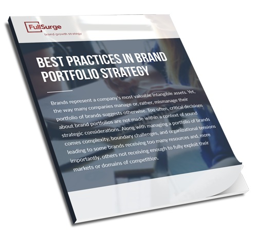 cover-best-practices-in-brand-portfolio-strategy