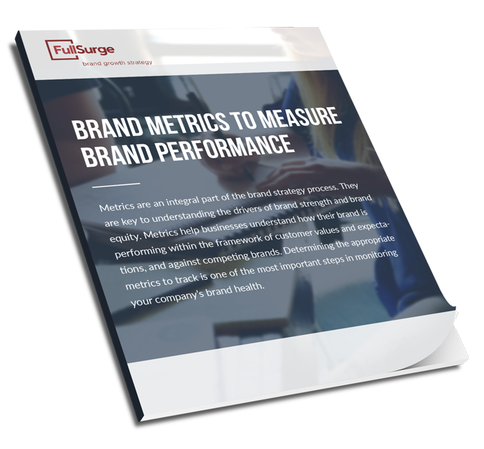 cover-brand-metric-to-measure-brand-performace