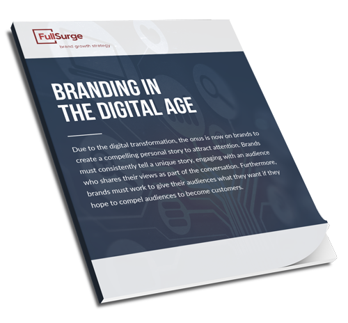 cover-branding-in-the-digital-age