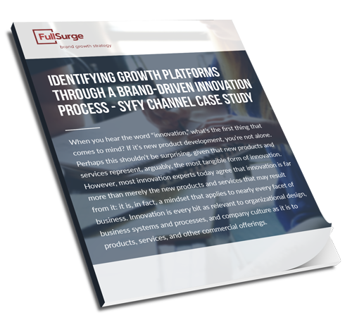 cover-indentifying-growth-platforms-through-a-brand-driven-innovation-process-syfy-channel-case-study