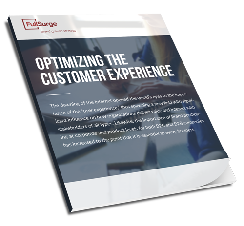 cover-optimizing-the-customer-experience