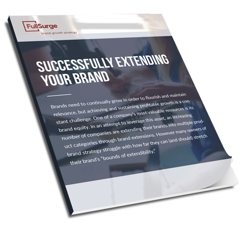 cover-successfully-extending-your-brand
