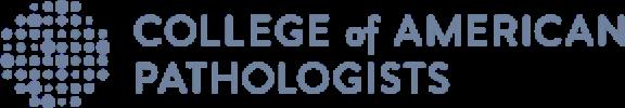 Client Logo_CAP@2x