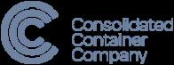 Client Logo_CCC-1