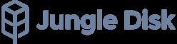 Client Logo_Jungle Disk