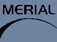 Client Logo_Merial