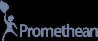 Client Logo_Promethean