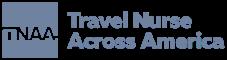 Client Logo_TNAA