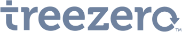Client Logo_Treezero