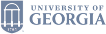 Client Logo_UGA