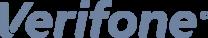 Client Logo_Verifone
