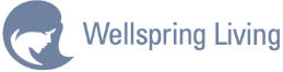 Client Logo_WellSpring Living