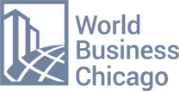Client Logo_World Business Chicago