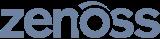 Client Logo_Zenoss