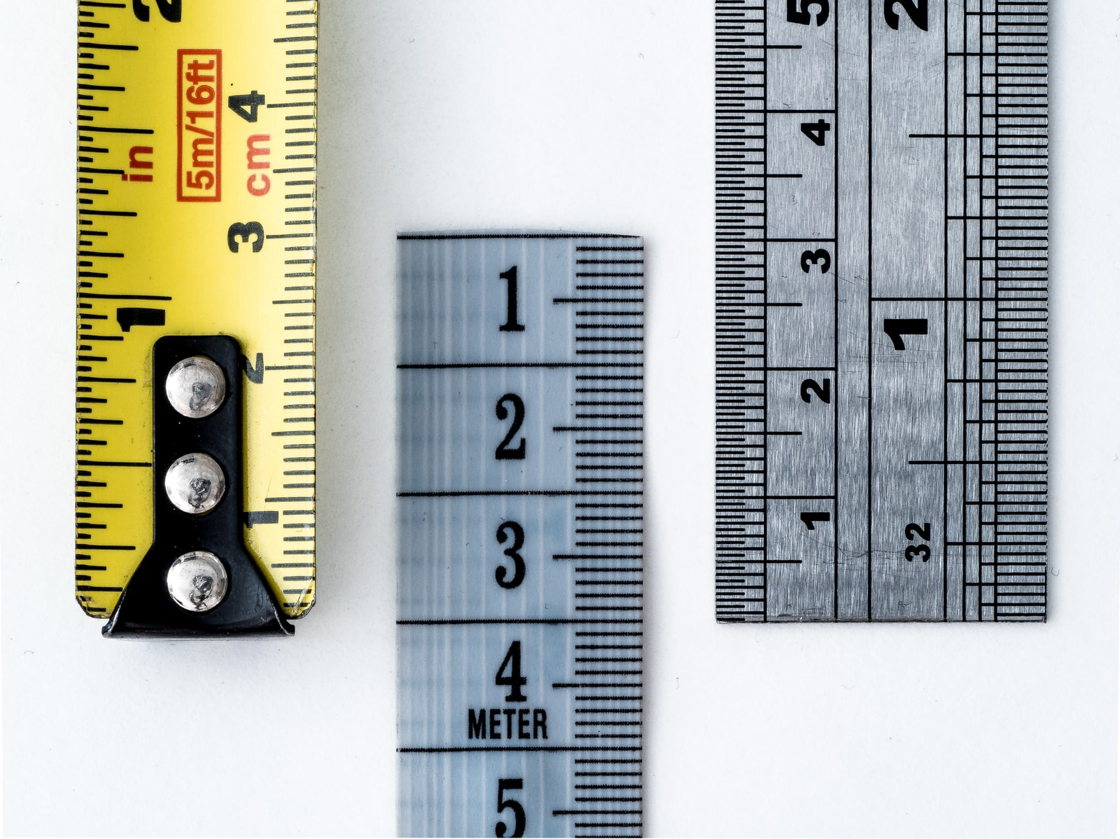 Clearing the Confusion Around Brand Measurement